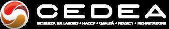 logo-cedea_b